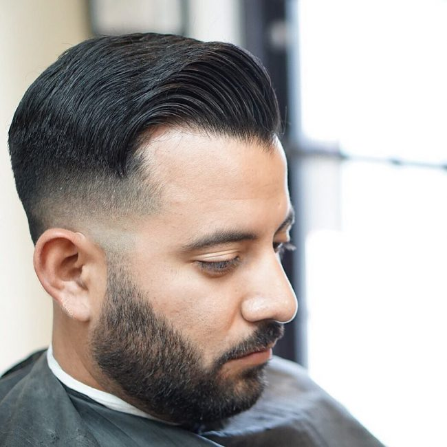 55 Nice and New 2019 Hairstyles for Men - Join the Trend