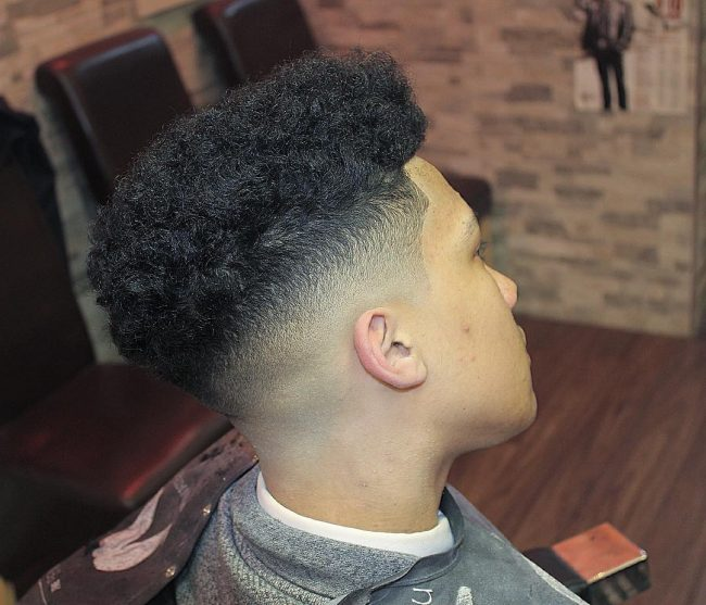 Afro Bits