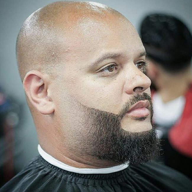 Astounding 25 Classy Haircuts For Quotfatquot Faces Find Your Perfect One Short Hairstyles Gunalazisus