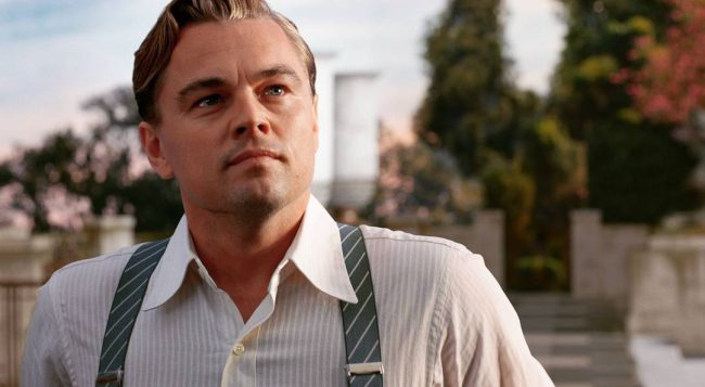 Great Gatsby hairstyles 26