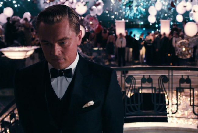 Great Gatsby hairstyles 42