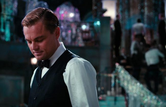 Great Gatsby hairstyles 45