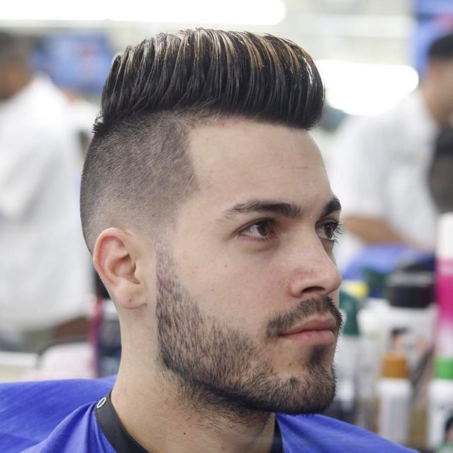 75 Best Hairstyles For Thinning Hair – (2019 Ideas)