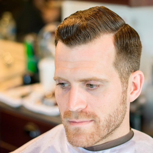 Hairstyles for Thinning Hair 56