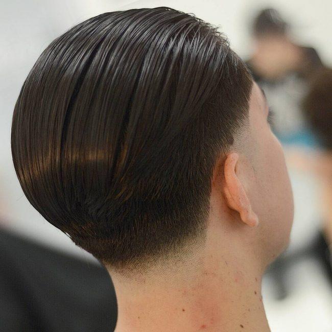 Nazi Haircuts 27