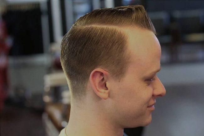 Rockabilly-Style-Pomp