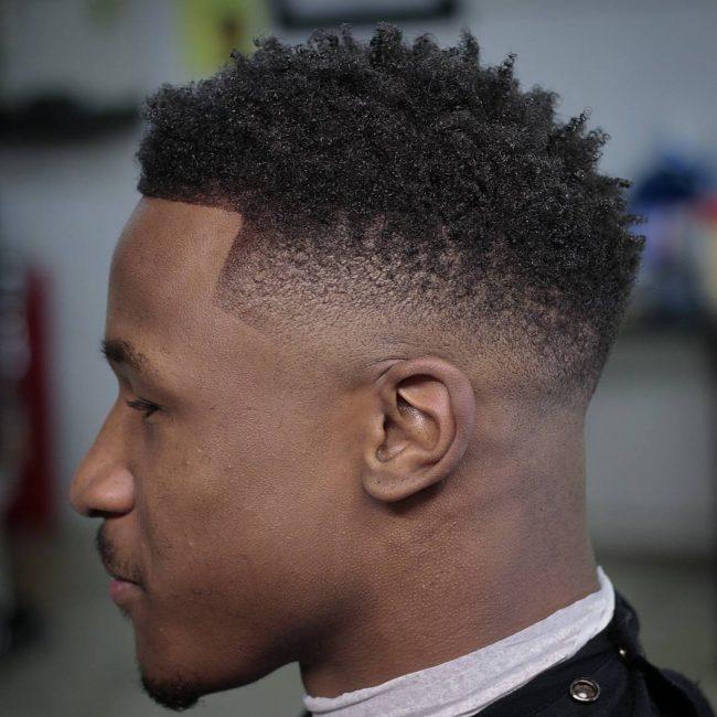 sponge curls 32