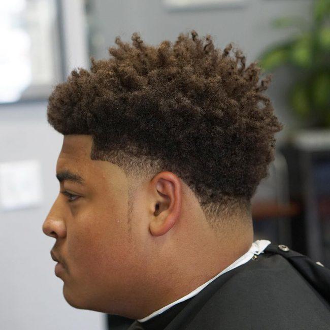 sponge curls 37