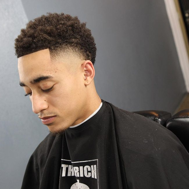 sponge curls 42