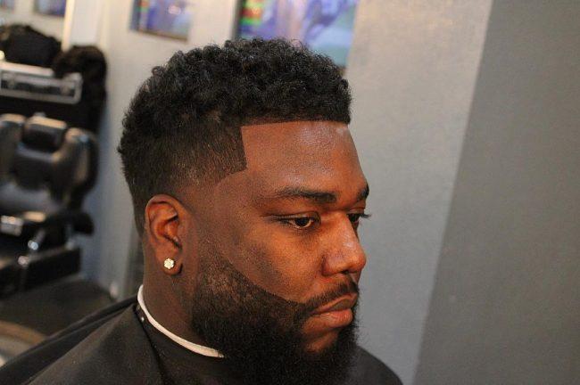 sponge curls 47