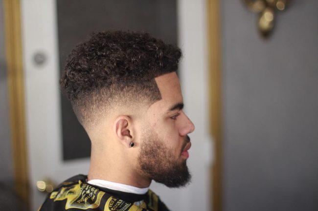 sponge curls 49