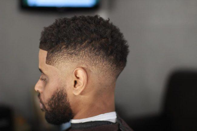 sponge curls 50