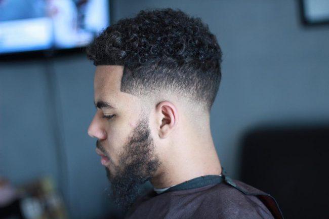 sponge curls 52