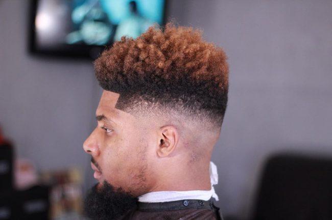 sponge curls 53