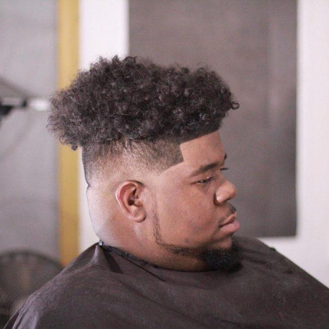sponge curls 54