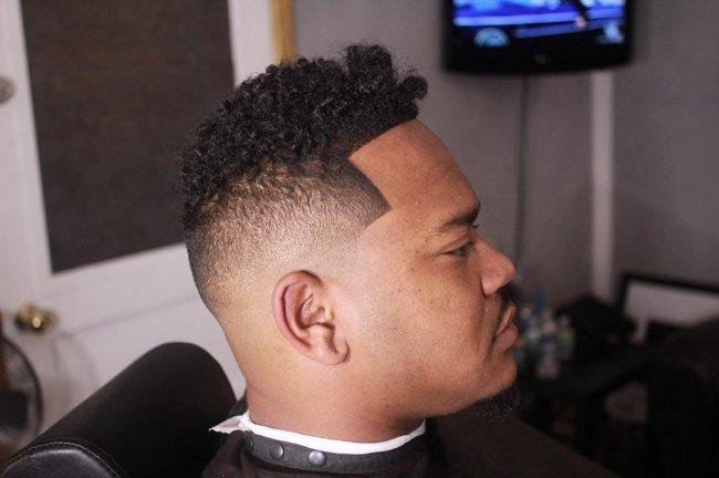 sponge curls 56
