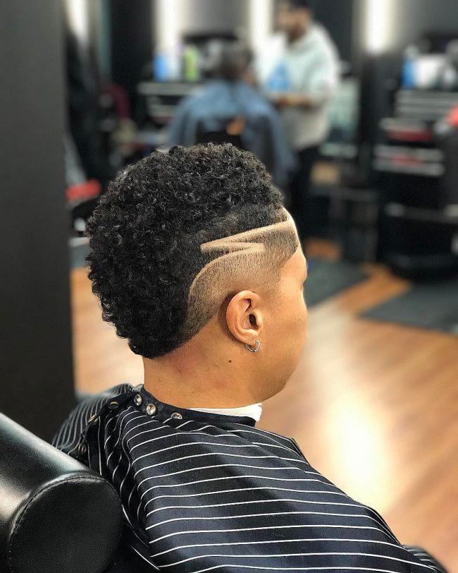 sponge curls 63