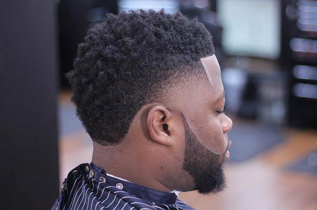 sponge curls 64