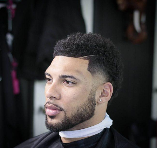 sponge curls 69