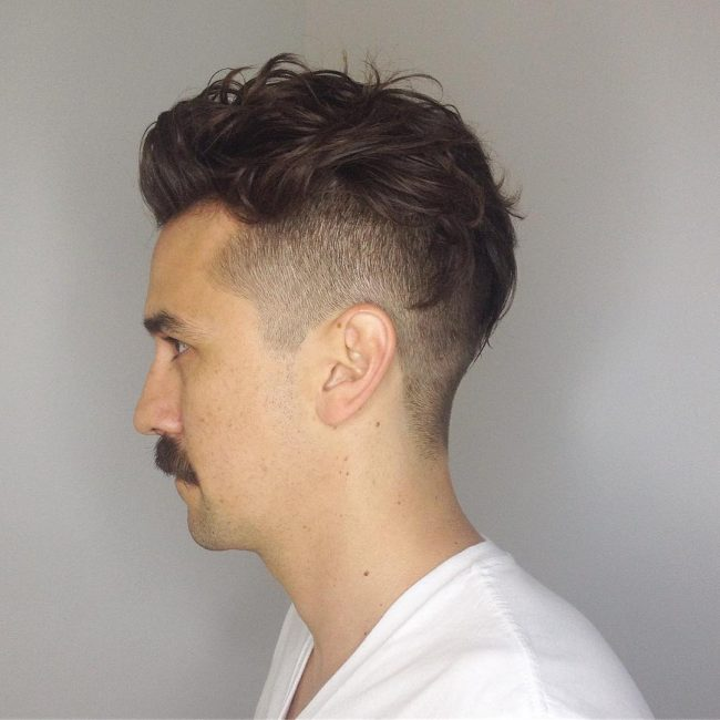 30 Sweet and Effortless Haircut