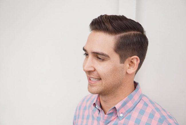 men's hairstyles 59