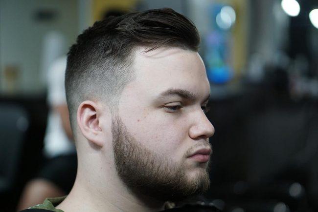 men's hairstyles 61