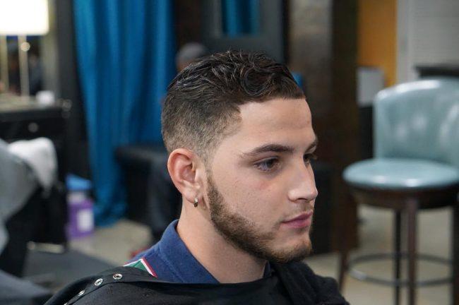 men's hairstyles 62