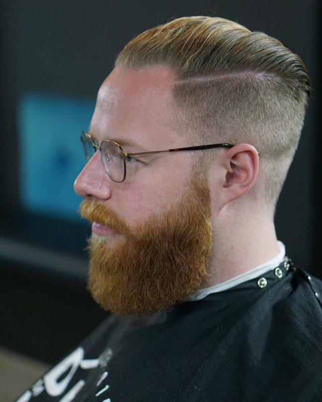 men's hairstyles 63