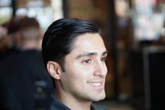 men's hairstyles 64