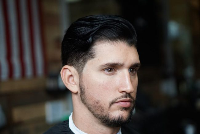 men's hairstyles 65