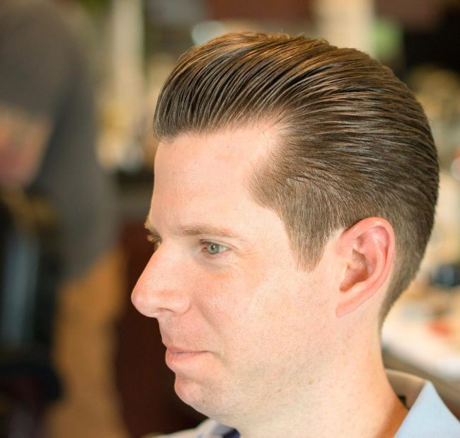 men's hairstyles 68