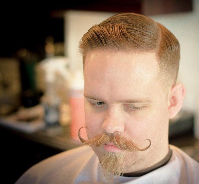 men's hairstyles 69