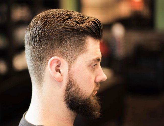 men's hairstyles 70