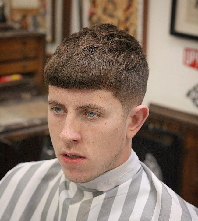men's hairstyles 73