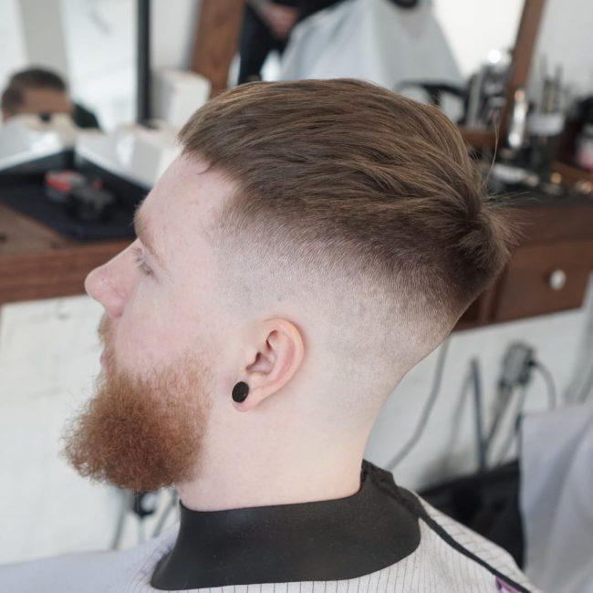 men's hairstyles 74