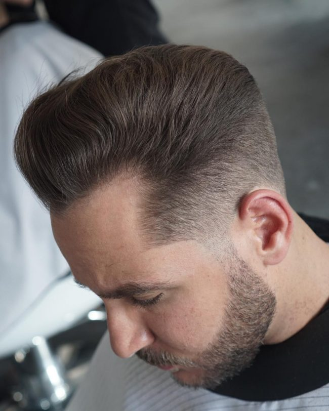 men's hairstyles 76