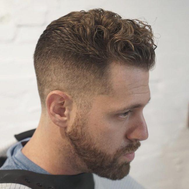 men's hairstyles 78