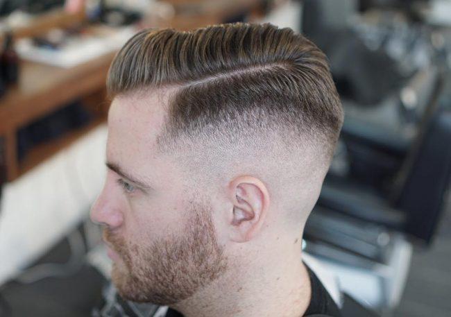 men's hairstyles 81