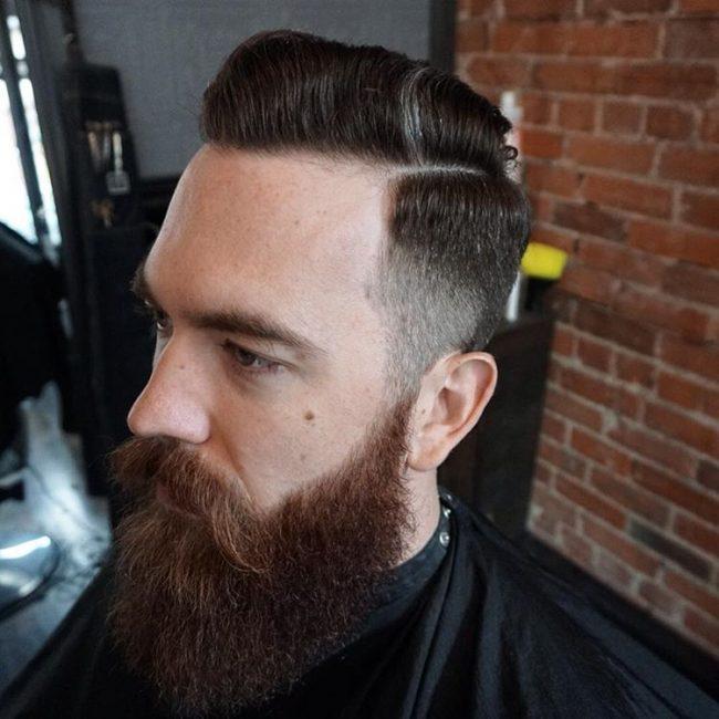 men's hairstyles 82
