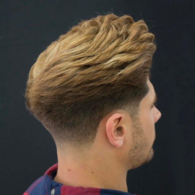 men's hairstyles 85