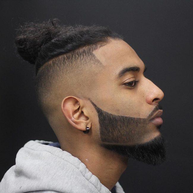 men's hairstyles 88