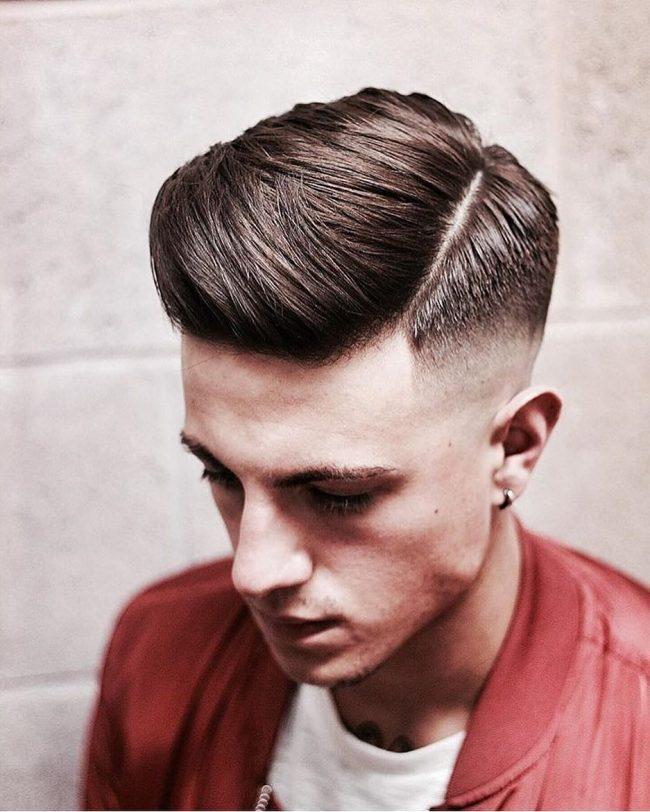 fashion hairstyles6