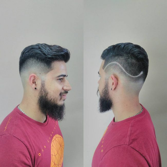 Idea # 83