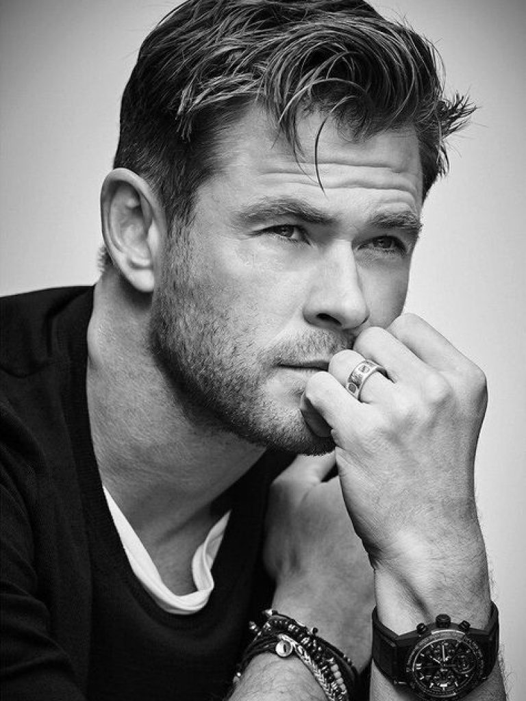 Chris-Hemsworth-Haircut_01