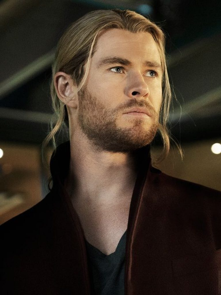 Chris-Hemsworth-Haircut_02