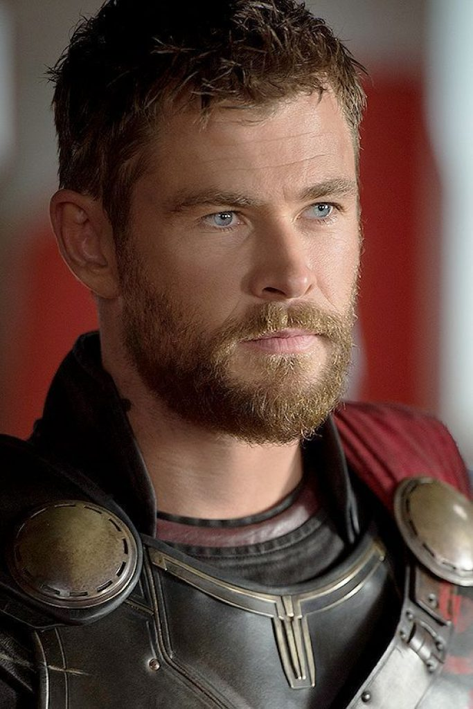 Chris-Hemsworth-Haircut_05