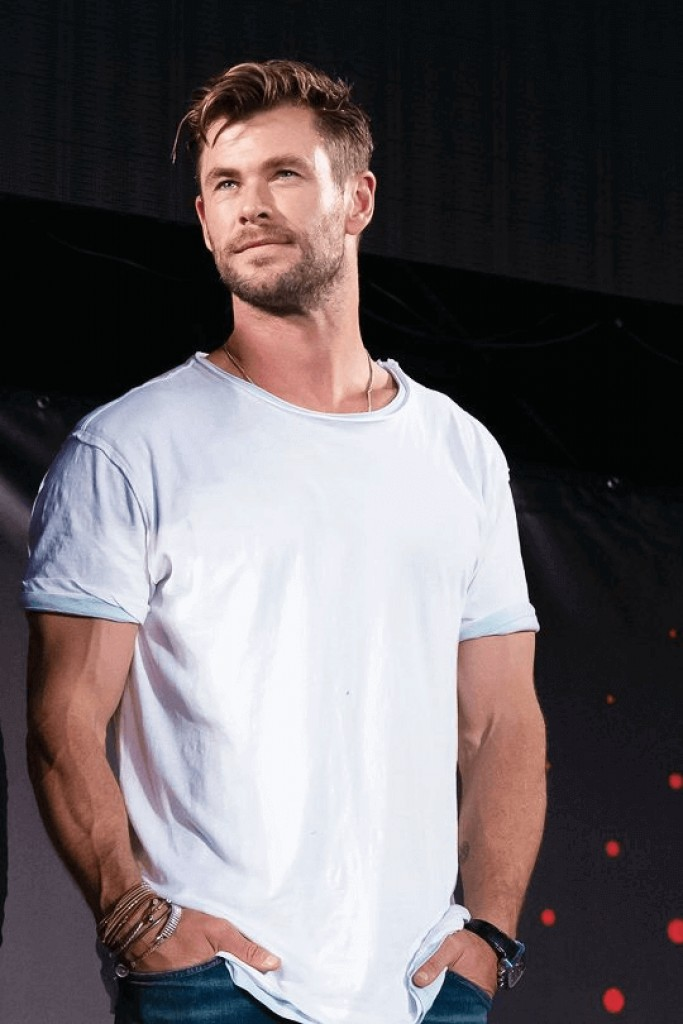 Chris-Hemsworth-Haircut_07