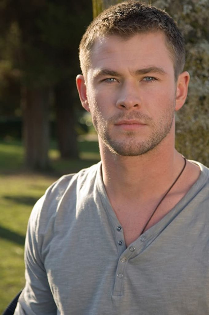 Chris-Hemsworth-Haircut_08