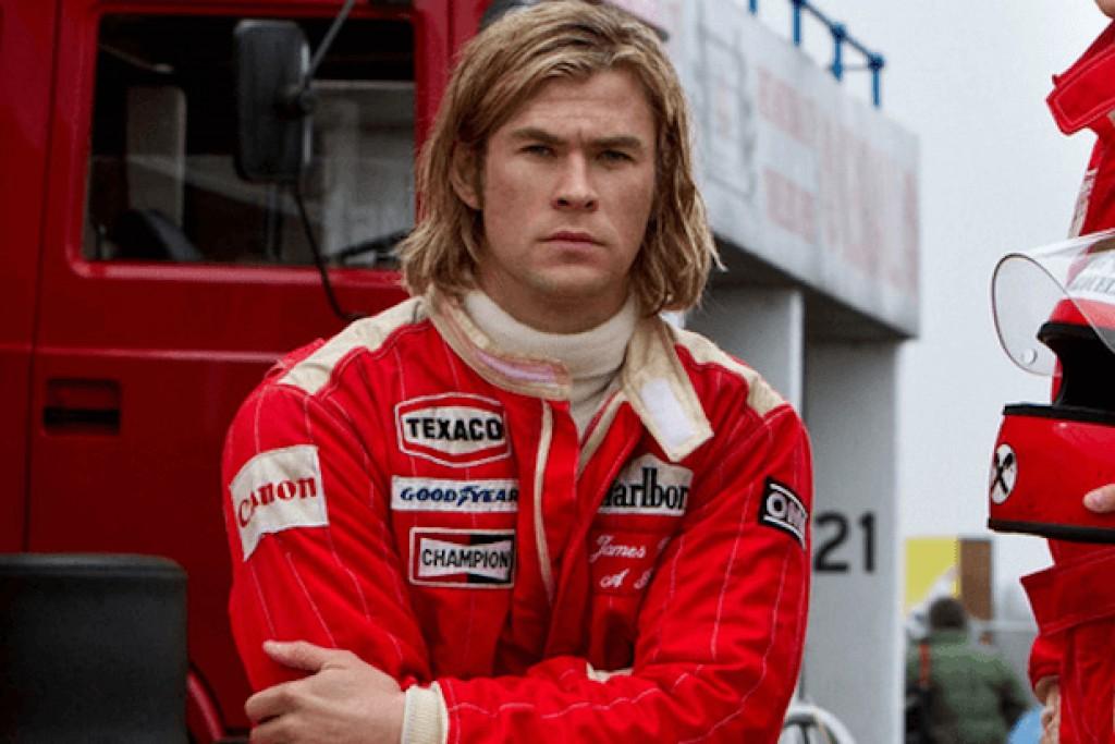 Chris-Hemsworth-Haircut_15