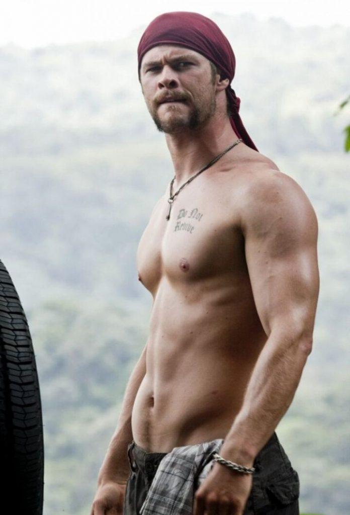 Chris-Hemsworth-Haircut_16